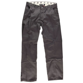 pantalon pour hommes BLACK HEART - Chino