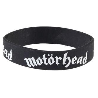 bracelet Motörhead - Logo - ROCK OFF, ROCK OFF, Motörhead