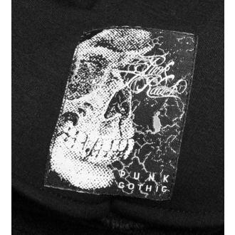sweat-shirt avec capuche pour hommes - Nux - PUNK RAVE