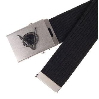 ceinture Doga - Noire