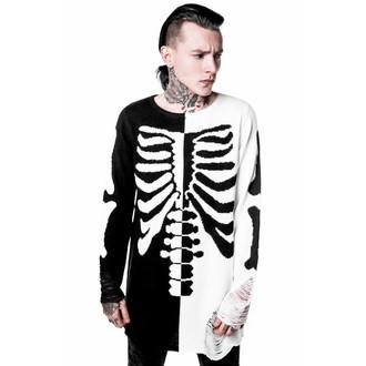 pull (unisexe) KILLSTAR - Skeletor, KILLSTAR