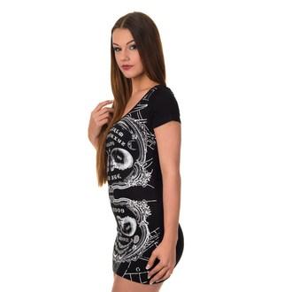 robe pour femmes (tunique) BANNED, BANNED