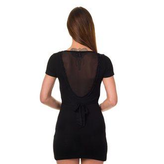 robe pour femmes (tunique) BANNED