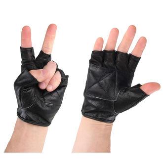 gants en cuir OSX - GANT / PANTHER, OSX