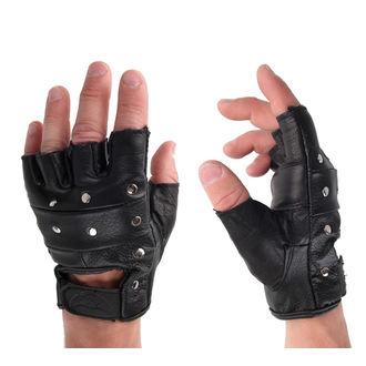 gants en cuir OSX - DEMON, OSX