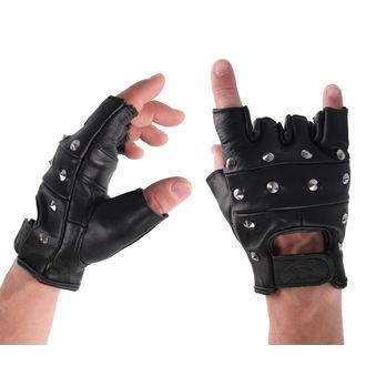 gants en cuir OSX - DRAC - AC08/3