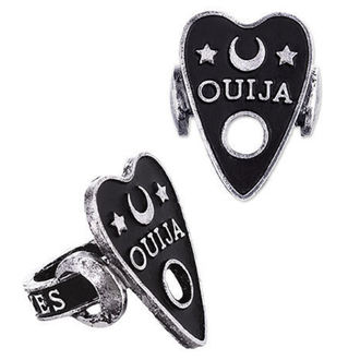 anneau RESTYLE - Ouija curseur, RESTYLE