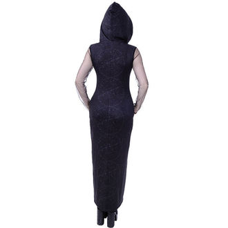 robe pour femmes RESTYLE - Moon Phases, RESTYLE