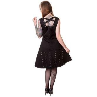 robe pour femmes DEAD THREADS, DEAD THREADS