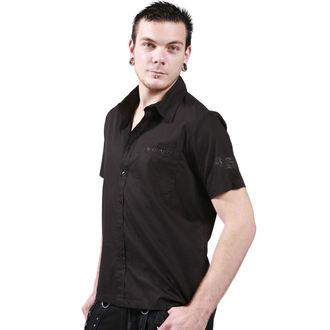 chemise pour hommes DEAD THREADS, DEAD THREADS