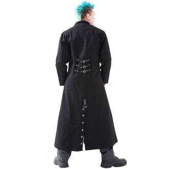 manteau pour hommes DEAD THREADS, DEAD THREADS