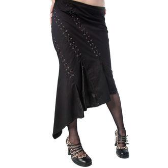 jupes pour femmes DEAD THREADS, DEAD THREADS