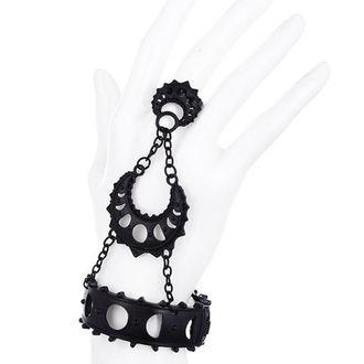 bracelet RESTYLE - Lunar Goddes, RESTYLE