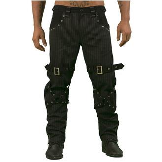 pantalon pour hommes DEAD THREADS, DEAD THREADS