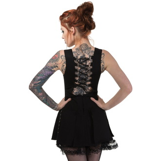 robe pour femmes DEAD THREADS