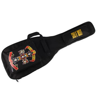Etui de guitare électrique Guns N' Roses - PERRIS LEATHER, PERRIS LEATHERS, Guns N' Roses