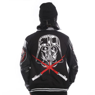 sweat-shirt sans capuche pour hommes Star Wars - STAR WARS - DISNEY, DISNEY