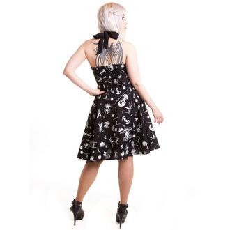 robe pour femmes DISNEY - STAR WARS - Empire - Noire, DISNEY