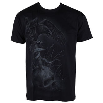 t-shirt pour hommes - Win or Die - ALISTAR, ALISTAR