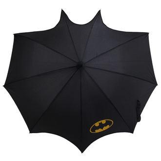 parapluie Batman - Ombre - HEO-010, NNM