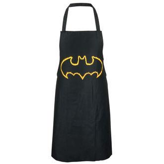 tablier Batman - Logo