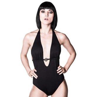 maillot de bain pour femmes KILLSTAR - Ceremony Monokini, KILLSTAR