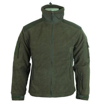 veste printemps / automne pour hommes - Delta - MIL-TEC, MIL-TEC