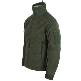 veste printemps / automne pour hommes - Delta - MIL-TEC