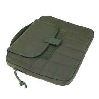 poche pour pour tablette MIL-TEC - Oliv, MIL-TEC