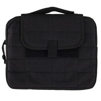 poche pour pour tablette MIL-TEC - Noire, MIL-TEC