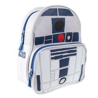 sac à dos STAR WARS - R2-D2