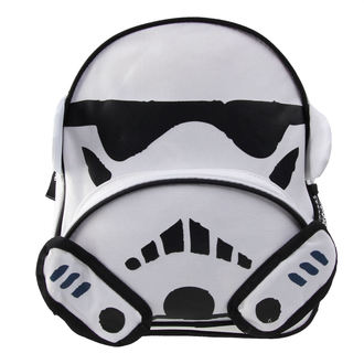 sac à dos STAR WARS - Stormtrooper