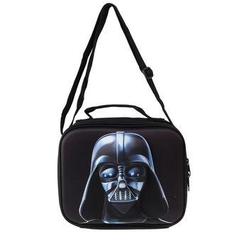 sac pour pour le casse-croûte STAR WARS - Dark Vador