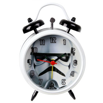 alarme STAR WARS - Stormtrooper