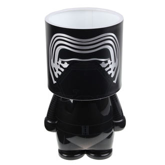 lampe de table STAR WARS - Hernie Ren