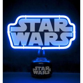 lampe STAR WARS - Logo, NNM