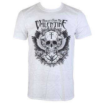 tee-shirt métal pour hommes Bullet For my Valentine - Eagle - ROCK OFF, ROCK OFF, Bullet For my Valentine