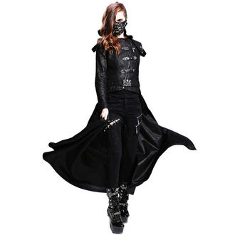 ensemble  pour femmes complet (veste + jupe) DEVIL FASHION - Gothic Rhapsody, DEVIL FASHION