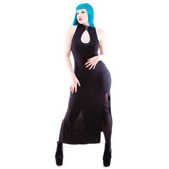 robe pour femmes NECESSARY EVIL - Gothic Taio, NECESSARY EVIL