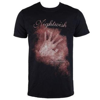 tee-shirt métal pour hommes Nightwish - Toolmaker - NUCLEAR BLAST, NUCLEAR BLAST, Nightwish