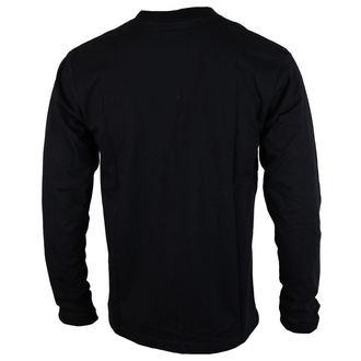 tee-shirt métal pour hommes Run-D.M.C. - Logo - ROCK OFF, ROCK OFF, Run-D.M.C.
