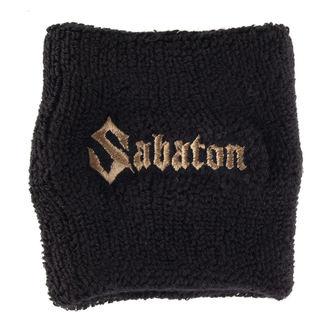 dessous-de-bras SABATON - LOGO - RAZAMATAZ, RAZAMATAZ, Sabaton