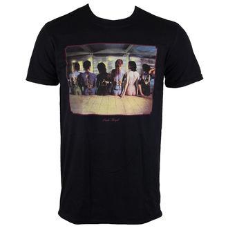 tee-shirt métal pour hommes Pink Floyd - BACK CATALOGUE - LIVE NATION, LIVE NATION, Pink Floyd