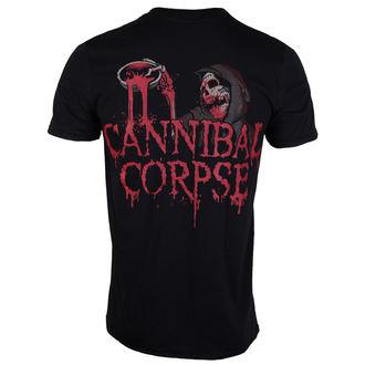 tee-shirt métal pour hommes Cannibal Corpse - Acid - PLASTIC HEAD, PLASTIC HEAD, Cannibal Corpse