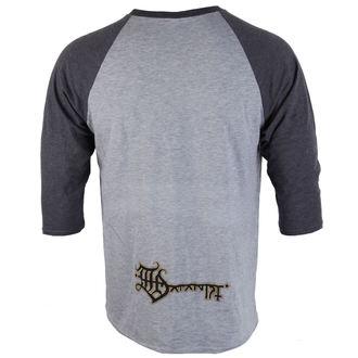 tee-shirt métal pour hommes Behemoth - Disintegrate - PLASTIC HEAD, PLASTIC HEAD, Behemoth