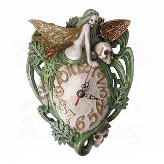 horloge Alchemy Gothic - Artemesia Absinthium, ALCHEMY GOTHIC