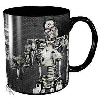 tasse Terminator 2 - NENOW