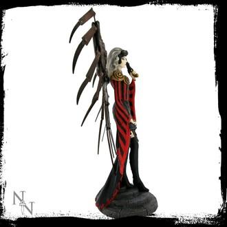 figurine (décoration) Vengeur - NENOW, NNM, Avengers