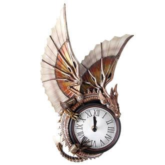 montre (décoration) Dragon - NENOW, NNM