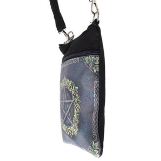 sac (sac à main) Pentagram - NENOW, NNM